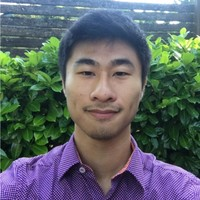 Steve-Huang