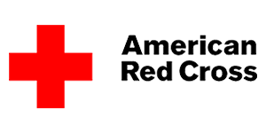 american-red-cross-color