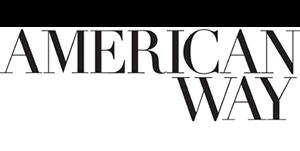 american-way