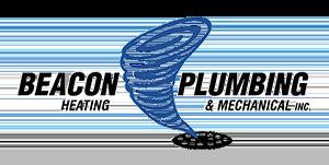 beacon-plumbing-color