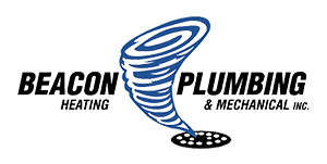 beacon-plumbing-color