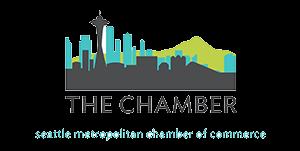 seattle-chamber