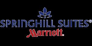 springhill-suites