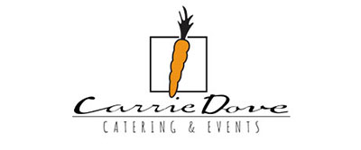 Carrie Dove Catering
