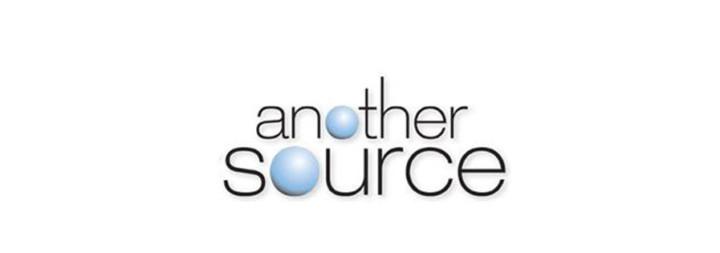 another-source-uai