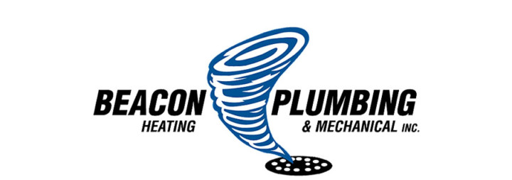 beacon-plumbing-uai-720x253