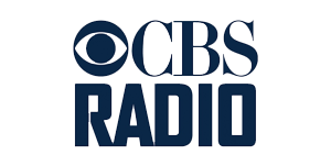 cbs radio color