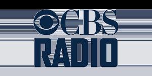 cbs radio color