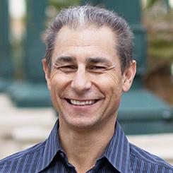 Chris Haddawy