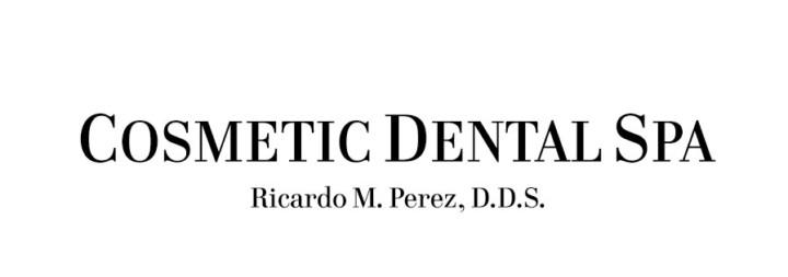 cosmetic dental spa