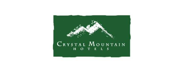 crystal-mountain-hotels