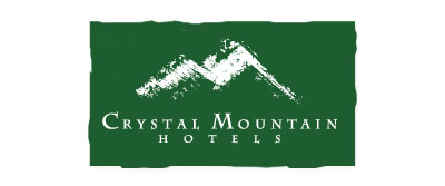 crystal mountain hotels