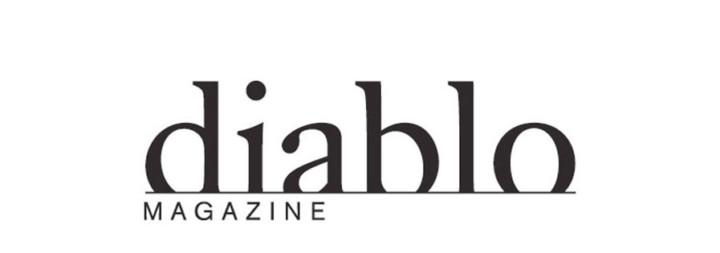 diablo-magazine