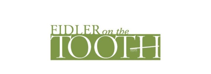 fidler on the tooth