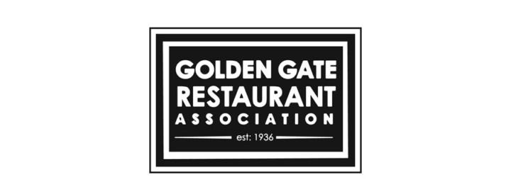 Golden Gate Restaurant Association