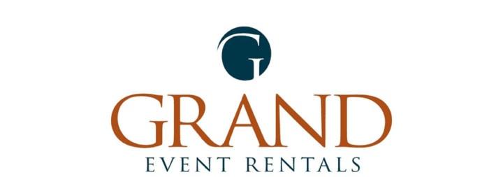 Grand Event Rentals