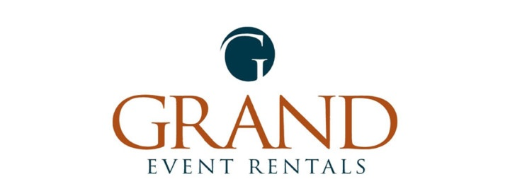 grand-event-rentals-uai