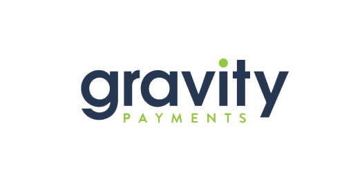 gravity-payments
