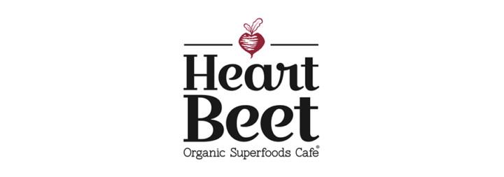 heartbeet cafe