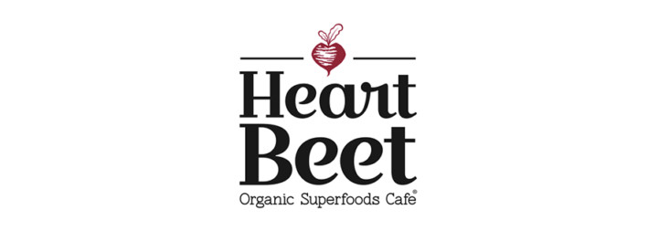 heartbeet-cafe-uai-720x253-1