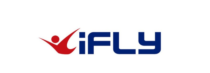 ifly-uai-720x253-1