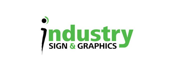 industry-sign-uai-720x253-1