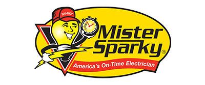 mister sparky