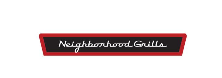 neighborhood-grills-uai-720x253-1