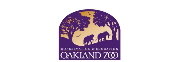 oakland-zoo-uai