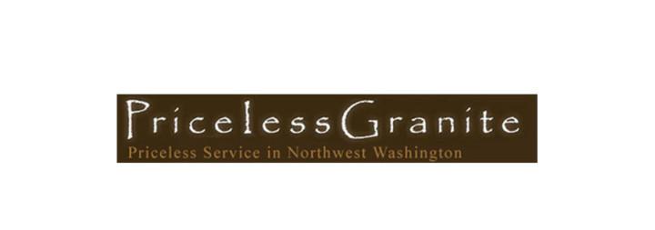 priceless granite