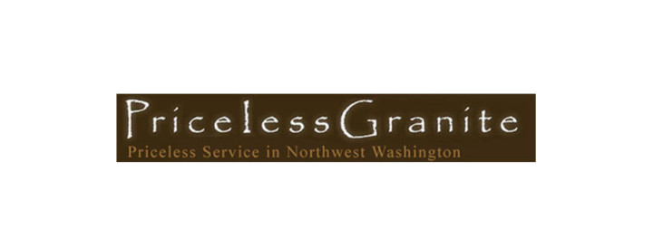 priceless-granite-1-uai-720x253-1