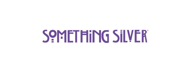 something-silver-uai-720x253