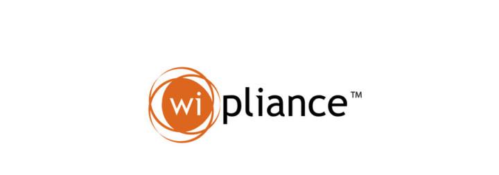 Wipliance