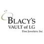 Blacys Vault