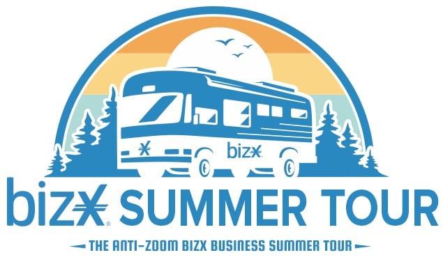 Cropped!BizX_summer_tour_Blue_72DPI