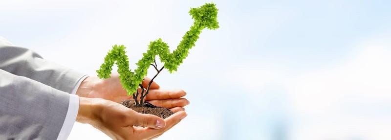 Growth Blog Header 3