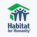 Habitat_for_Humanity.jpg