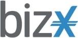 BizX logo greenbaum