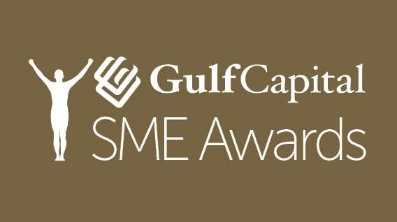 sme-awards
