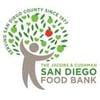 Jacob Cushman Food Bank.jpg
