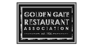 golden-gate-color