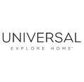 Universal Furniture Logo